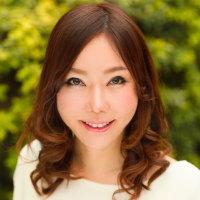 TVで話題!相川葵∞霊感催眠占術占い師の顔写真