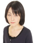 AKATSUKI占い師