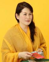 幸せの黄色い占い師★響 珠月占い師