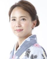 京都の占い師 園占い師